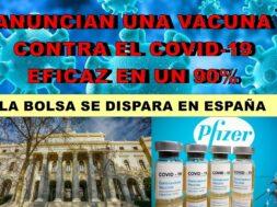 A-Portada Vacuna 201-