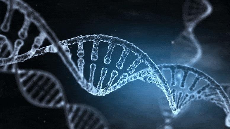 Hallan un nuevo y MISTERIOSO «gen oculto» en el coronavirus.
