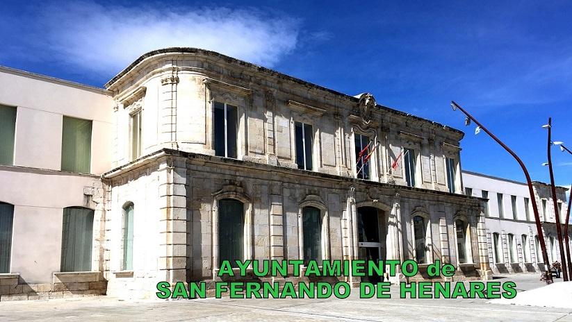"""La Asc. El Molino denuncia """"OTRA EPIDEMIA INCURABLE: LA PROPAGANDA COMPULSIVA DE NUESTROS POLÍTICOS"""""""