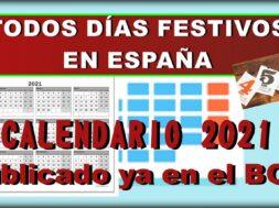 Portada Calendario202