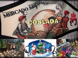 201Portada-Mercado
