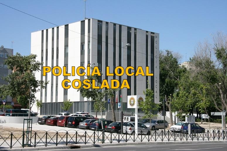 La Policía Local detecta un incremento de los incumplimientos de las medidas para evitar la propagación del Covid-19