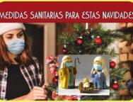 202Portada Medidas Navidad