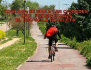 201 Coslada Carril Bici