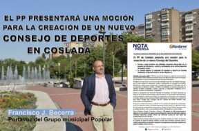 201Portada Mocion PP