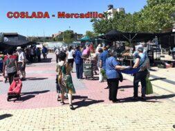 MERCADILLO PORTADA-201
