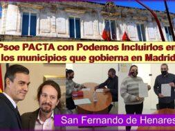 333Portada-Pacto Psoe Podemos