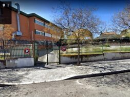 Colegio-Coslada-Pablo-Neruda