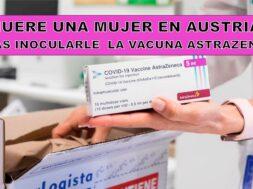 201 Portada Vacunas