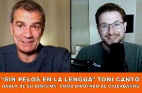 201Portada-Toni Cantó