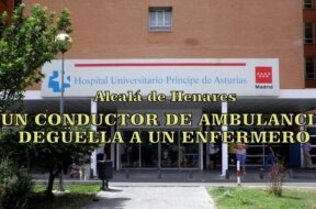 202-Portada-madrid-hospital-principe-asturias-1
