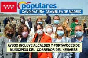 3012portada Candidatura -PP