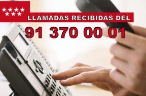 pORTADA TELÉFONO ÚNICO