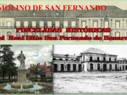 201Portada -El Molino -Cultura Local