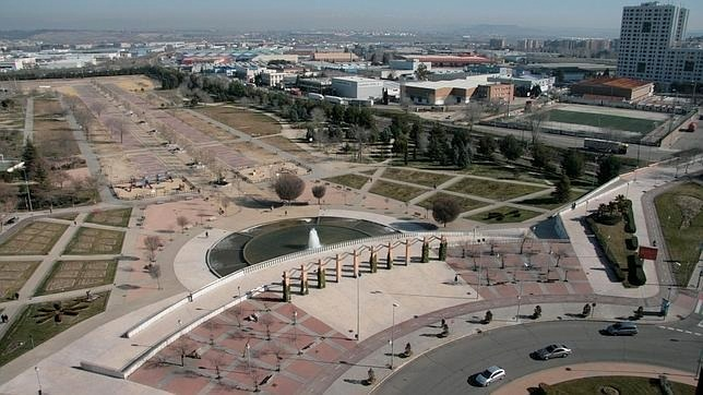Los Populares de Coslada, denuncian que el Ayuntamiendo aprueba construir una planta de compostaje en zona verde, prohibido por las normas urbanísticas.