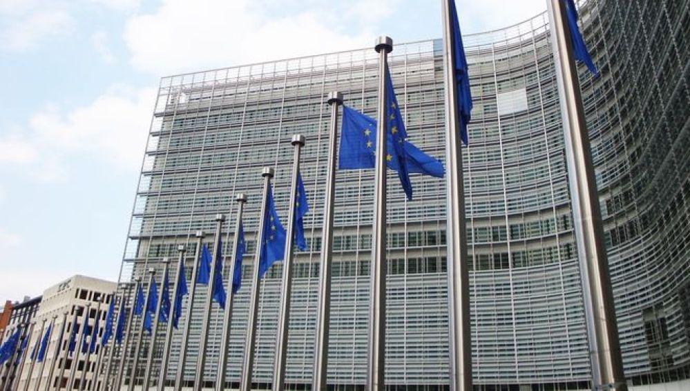 Más de la mitad de los jueces denuncian ante Europa el riesgo de violación del Estado de Derecho en España.