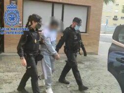 Portada Detenidos-PN
