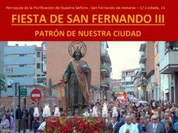 202 Portada- Fiesta Parroquia