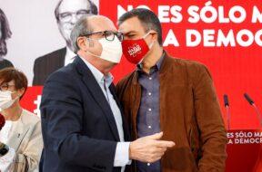 202- Sánchez y Gabilondo