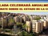 Henares Hoy TV-Coslada-201