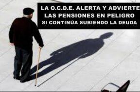 Portada-Pensiones 201