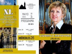 WEB-Cartel conciereto- Liudmila para Portada