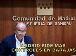 pORTADA -Antonio Zapatero-Viceconsejero CAM