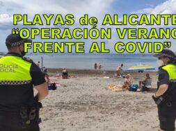 201Alicante Operación Verano-201-