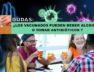 201Portada Vacunados