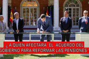 202 PORTADA-pensiones