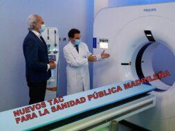 202-Portada -Nuevos TAC