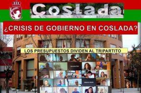 202020Portada- Presupùestos-COSLADA