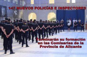 Portada-Alicante
