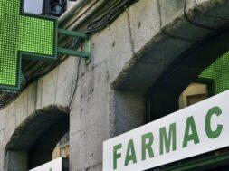 imagen-de-recurso-de-una-farmacia-de-madrid-foto-cofm-europa-press