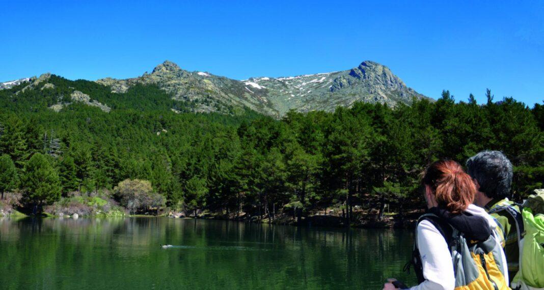 El Gobierno de la Comunidad de Madrid ofrece más de 200 actividades gratuitas en los Centros de Educación Ambiental de la región.