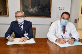 sanidad_alianza_de_cardiologia_pedriatrica