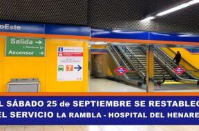 202Portada Metro 7B