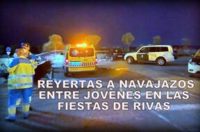 222Portada – Reyerta-fiestas-Rivas-2021