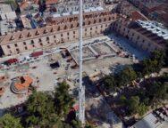 Plaza_0253