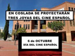 201Portada Cine Español