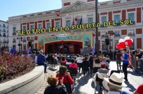 203Portada-203carroza_teatro_real_4 –