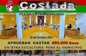 301 ESCULTURA-pORTADA-301