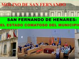 301-El Molino Portada-301