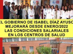301Portada Centros de Salud