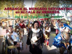 Portada-Alcalá Cervantino