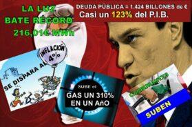 Portada – España se arruina – copia